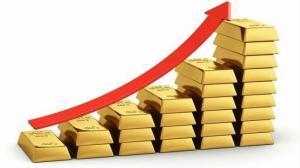 الذهب يتعافى من أدنى مستوى في شهرين