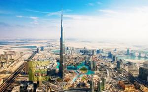 مؤشر السعادة الدولي الامارات الاولى عربيا والنرويج الاولى عالميا