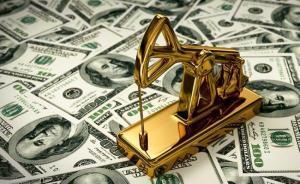هل تعلم أن كل شهر ينضم مليارديرا جديدا لقائمة أثرياء الهند؟ ، اقرأ التفاصيل..