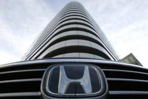 شركة هوندا تسحب 2.1 مليون سيارة من السوق، والسبب ؟!
