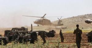 جيش الاحتلال الإسرائيلي يختتم أكبر مناورات جوية