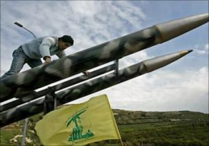 الايرانيون في سوريا لن يتراجعوا ولن يتنازلوا عن امداد حزب الله بالوسائل القتالة