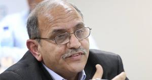 الرزمة الشاملة طريق نجاح اجتماع القاهرة