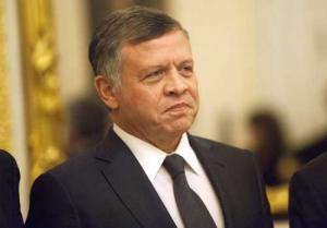 الأردن لن يعيد طاقم السفارة الإسرائيلية إلى عمان دون محاكمة قاتل الأردنيين