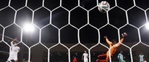المغرب يطلب رسمياً من الفيفا استضافة كأس العالم 2026