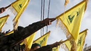 هل تنتظر تل ابيب الضوء الأخضر من واشنطن لبدء حرب لبنان الثالثة؟