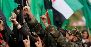 فلسطين بين الرشاش والمعاش