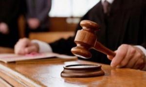 الحبس 5 سنوات لمدان بتهمة الخيانة