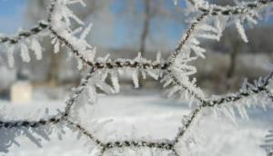 الطقس: الحرارة أقل من معدلها السنوي بـ 5 درجات