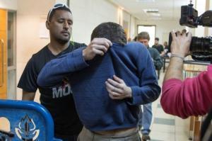 تمديد اعتقال إسرائيلي بث الذعر في العالم