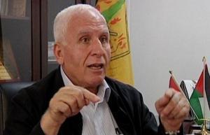 """الأحمد: قرار انعقاد """"الوطني"""" قائم والاتصالات مستمرة"""