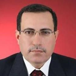 """قرارات الرئيس و""""جماعة """" حماس ومجموعة دحلان"""
