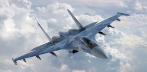 مقاتلتان صينيتان تعترضان طائرة عسكرية اميركية