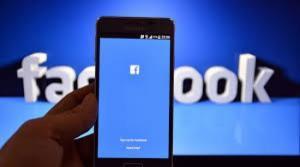 """عطل مفاجئ يصيب """"فيسبوك"""""""