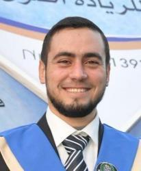 مدى: قوات الاحتلال تقتل الصحفي أبو هين وتعتقل الصحفي أبو خضير