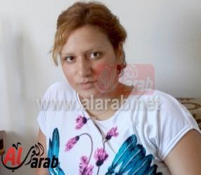 الكنيسة ترفض .. فتاة من الناصرة تتجند في جيش الاحتلال وتطالب العرب بالرحيل