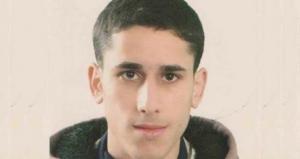 الاحتلال يسلم جثمان الشهيد محمد الجلاد