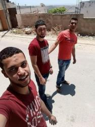 عملية القدس قد تغري فلسطينيين آخرين بتقليدها