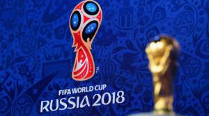 105 دولار سعر تذكرة كاس العالم 2018، البيع يبدأ الخميس