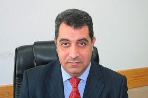 ربى النجار والتهديد.... وموكب الوزير الهباش-جهاد حرب