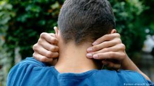 التوحد لدى الاطفال مرتبط بمضادات الاكتئاب لدى الامهات