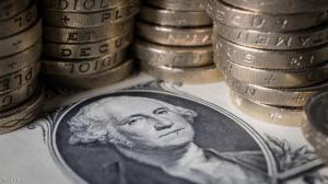 """الدولار يتراجع بفعل """"رسالة العشرين"""""""