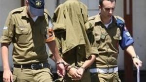 45 الف شيكل رشوى لضابط في ادارة الاحتلال المدنية من مستثمر فلسطيني