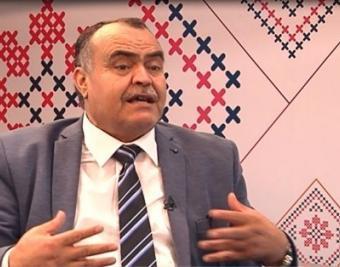 رفيق عوض: اسرائيل لن تترك الانتقام من قطاع غزة.. والمقاومة تريد أن تحسن شروطها