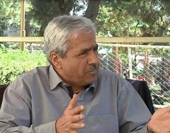 تيسير الزبري : الحديث عن عقوبات جديدة على غزة يدفع باتجاه خيار الانفصال