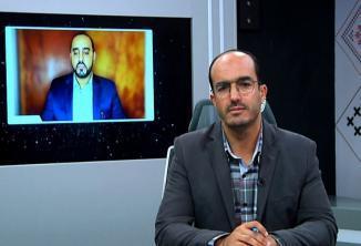 بحرينيون ويمنيون لوطن: مواجهة التطبيع ودحض ما يروجه المطبعون والتيار المتصهين يتطلب تعزيز حالة الوعي لدى الشعوب العربية