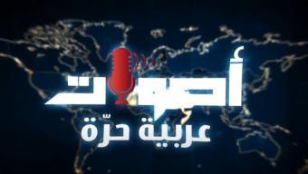 """باحثان من مصر وتونس لوطن: الانتفاضة الأخيرة قضت على """"صفقة القرن"""" وأوقفت قطار التطبيع"""