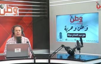 شقيق الأسير حذيفة حلبية لوطن: حذيفة يهدد بالامتناع عن شرب الماء مطلع أيلول المقبل