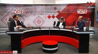 المحامي أحمد الصياد واستاذ القانون أحمد خالد لـوطن: القضاء الإداري يجب أن يكون على درجتين وأن يتم إصلاحه وتطويره