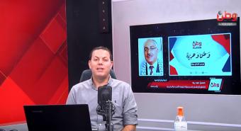 هيئة الاسرى لوطن: الاحتلال لايزال يحتجز 7جثامين أسرى شهداء، آخرهم الاسير داوود الخطيب