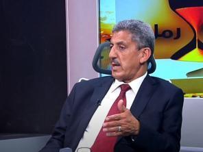 رئيس سلطة جودة البيئة لوطن: تدفق المياه العادمة الى البحر من أكبر الكوارث البيئية التي تواجه قطاع غزة