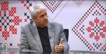 تيسير الزبري : لغة التخوين وكيل الاتهامات تزيد من احباط ويأس المواطن