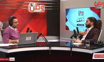 حديقة الاستقلال.. متنفس للزوار وتحديات في استقبال أعدادهم المتزايدة