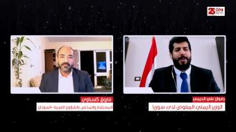 أصوات عربية حرة لوطن: هناك استهدف واضح للعقول العربية المبدعة، باستخدام الترغيب والترهيب، وتسخير وسائل الاعلام المتصهينة