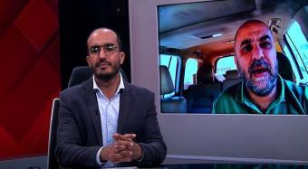أصوات عربية حرة.. الشعوب الخليجية ستنتصر على الكبت الداخلي وتعلنها مدويا أنها رافضة للتطبيع