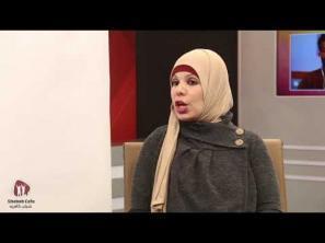 الشباب الفلسطيني يساهمون في مكافحة انتشار فايروس كورونا، ونظرة المجتمع للشباب المصابين تدفعهم لإخفاء مرضهم.