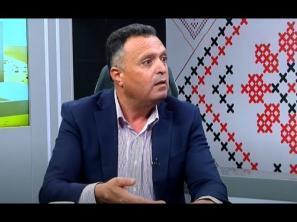 نقابة الصحفيين لوطن: اعتذار رئيس الوزراء عن الاعتداءات على الصحفيين غير كاف وانتخابات النقابة قبل نهاية العام الجاري بإشراف الاتحاد الدولي للصحفيين