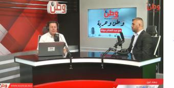 منع الزيارة والإهمال .. أسرى محررون من غزة يروون تفاصيل التضييق عليهم في الأسر