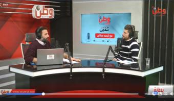 """مجلس محلي شباب """"بني زيد"""" الشرقية.. شغف الشباب للمشاركة والعمل"""