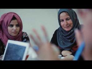 قيادات نسوية لوطن: تغيير دور المرأة في المجتمع يبدأ من تغير فكرته النمطية.. وهذه مسؤولية الاعلام