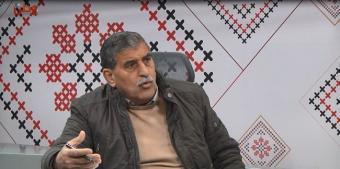 عمر عساف: الاحتلال سيصعد من اجراءاته خلال الفترة المقبلة في إطار معركة الانتخابات