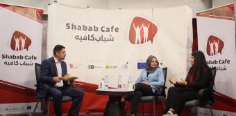 الصحفيون الشباب غائبون عن مراكز صنع القرار في إدارات المؤسسات الإعلامية