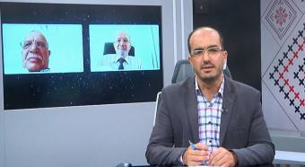 اعلاميون لبنانيون لوطن: علينا التصدي بحزم لكل الأقلام المأجورة التي تقبض أموالا مشبوهة مقابل ترويجها للتطبيع والاستسلام