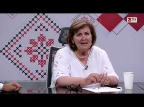 """على طاولة """"رأي عام """" ... حقوق الانسان وواقع الحريات العامة في فلسطين"""