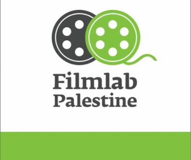 أصوات من فلسطين في زمن الكورونا