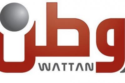 'وطن' يبدأ بإنتاج مسلسل 'في حضرة العدالة' بمشاركة أربعين فنانًا